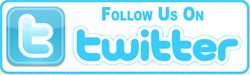 follow-us-on-twitter copy 3